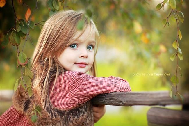 幼女 画像98
