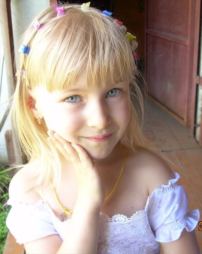 幼女 画像23