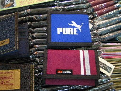 fake-brand-goods-018