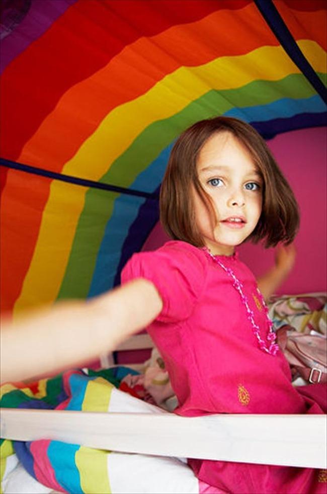 幼女 画像35