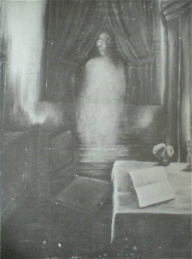 怖い画像058