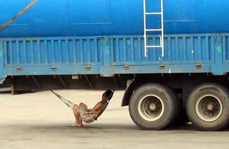 <中国面白・不思議画像>中国でしかありえない日常、この国でしか見られません。 なんでも