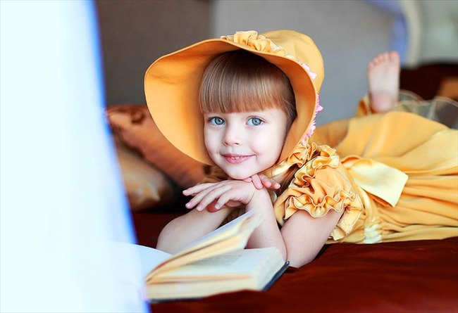 幼女 画像44