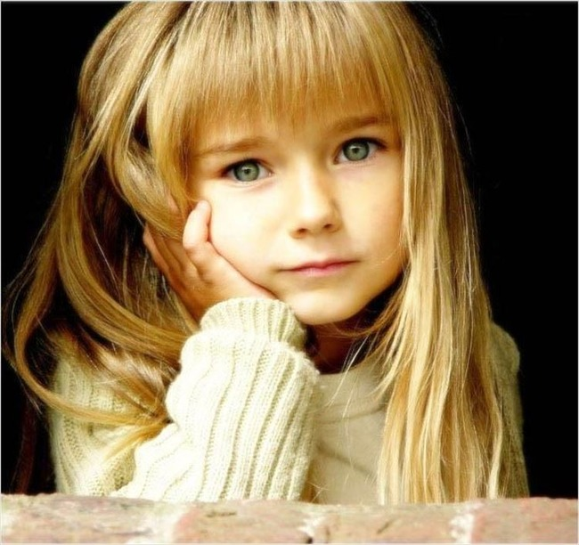幼女 画像96