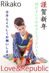 rikako_kimono_03
