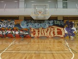HITH court
