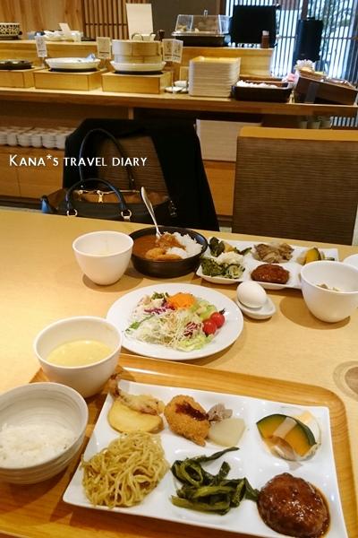 京都 四条 マイステイズ 京都 ホテルマイステイズ京都四条