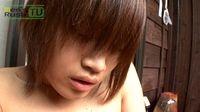 【gaypornゲイ動画MR】クールだけど笑ったら幼さが引き立って可愛いイケメン! ジャニ系少年が温泉で爽やかバイブオナニー☆
