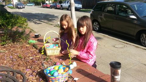 20140420_Easter Egg