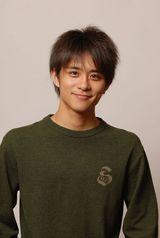 斉藤くんプロフ