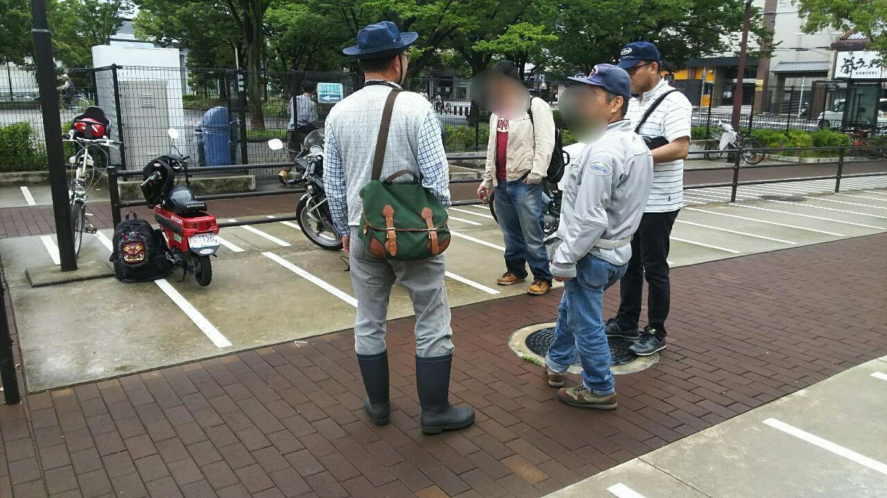 完全オリジナルの素人ハメ撮り動画 素人ハメ撮り 金沢の漢 |