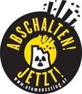 Logo_print_mittel_screen