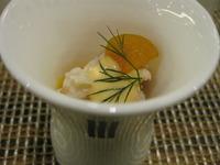 冷製料理2