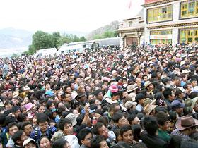 tibet_tenjo031_05