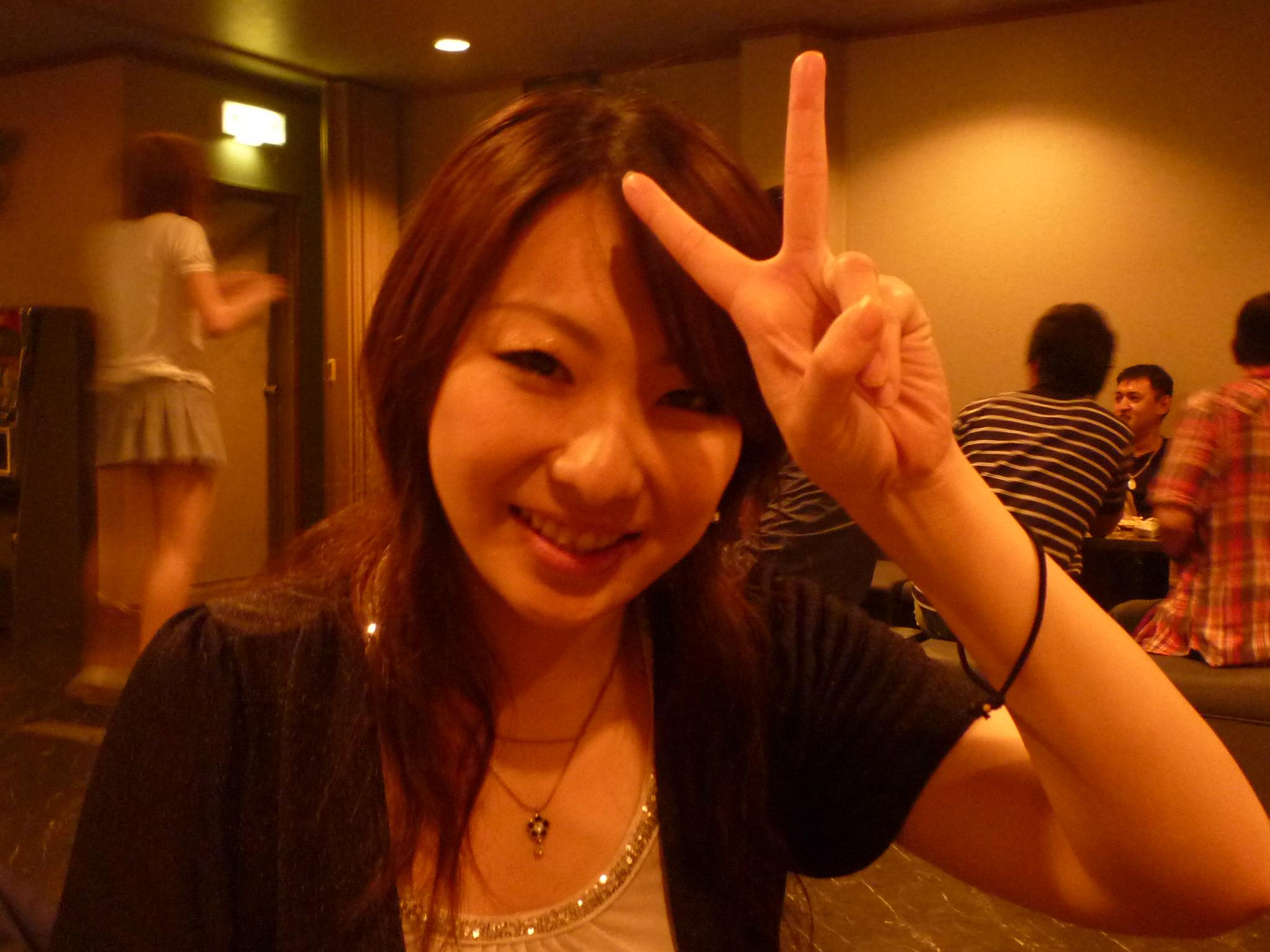 ラブグリーン(LOVEGREEN)スナック/遠賀郡芦屋町 : Lovegreen(ラブ ...
