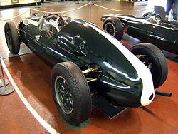 250px-Cooper_T51_rear_Donington