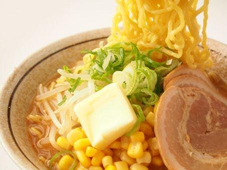 食べ物(46)
