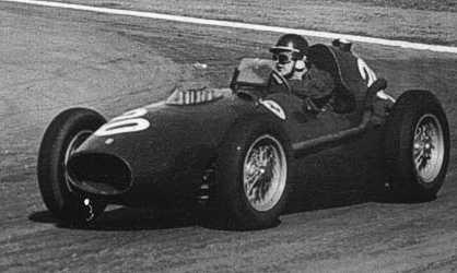 Mike_Hawthorn_1958_Argentine_GP