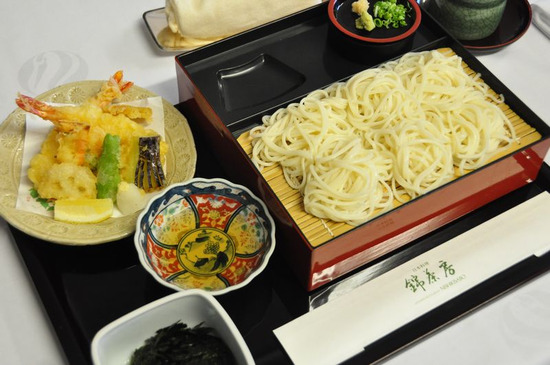 20120802_udon1_3