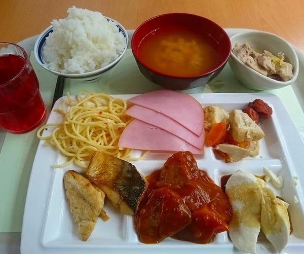 ご飯(12)