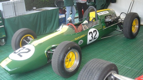 1280px-Goodwood2007-021_Lotus_Climax_25_(1963)
