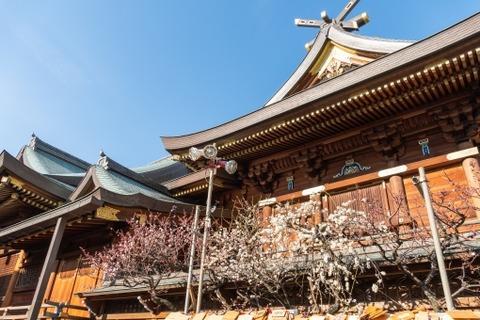 日本の風景(95)