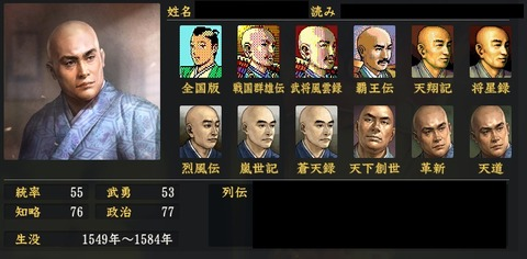 1555263464