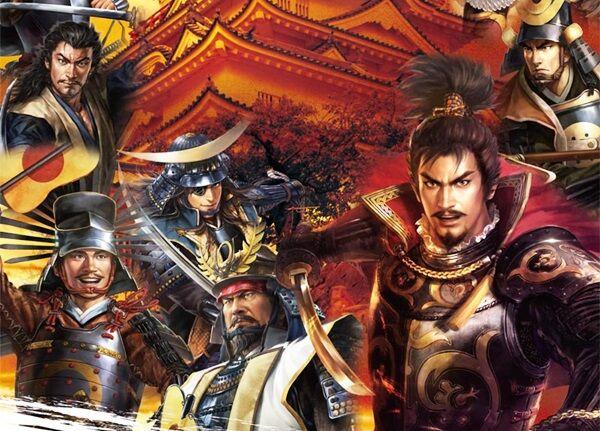 poster-ktnobunagaxfukuyama400