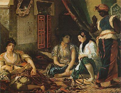 400px-Eugène_Ferdinand_Victor_Delacroix_014