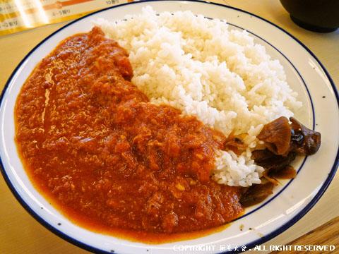 foodpic1355306