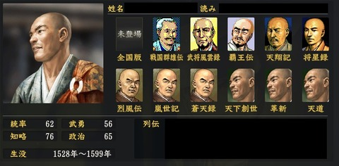 1555263970