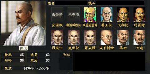 1555263436