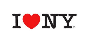 overseas_newyork_02_thum