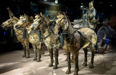 museo-de-los-guerreros