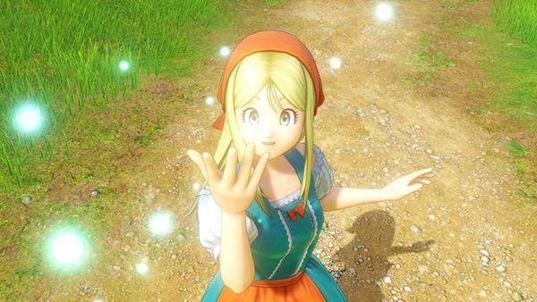 エマ(1)
