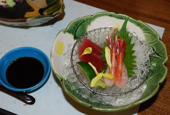 20091125yuushoku3_2