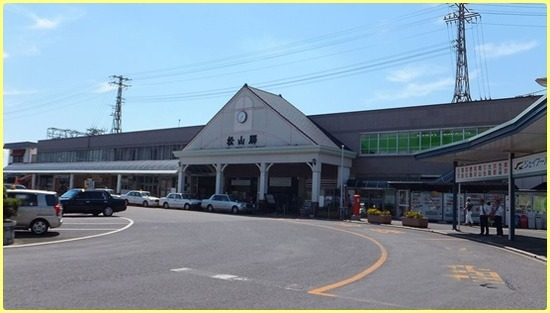 1280px-Matsuyama_Station_(Ehime)_201509変換済