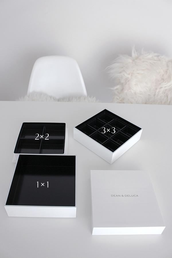 lh7946-aa