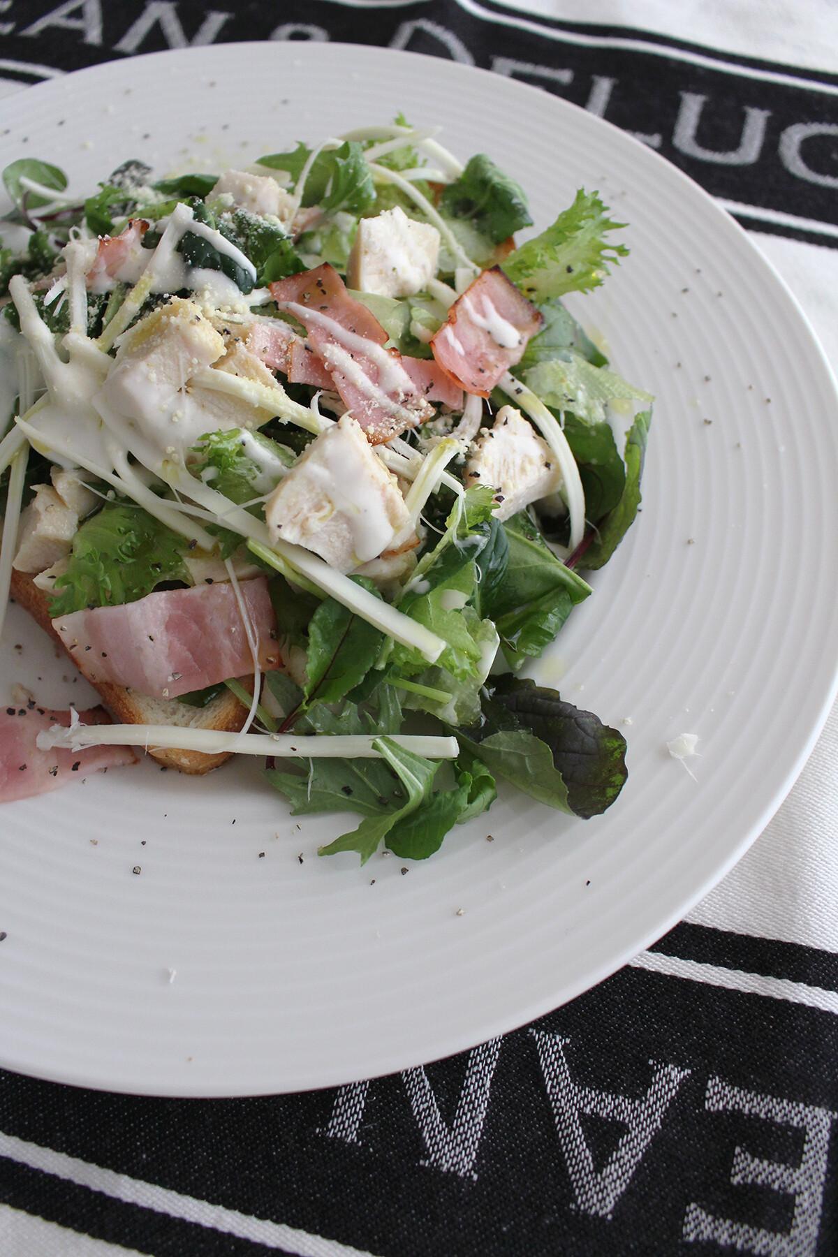 cuisine_0022-a