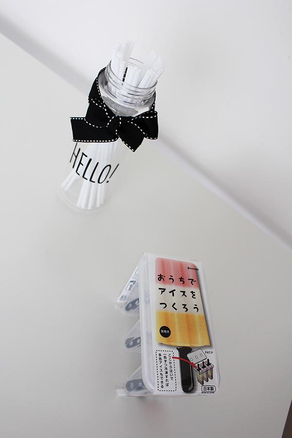 【楽天お買い物マラソン 今日からはじまります!】キャン★ドゥの大人気商品