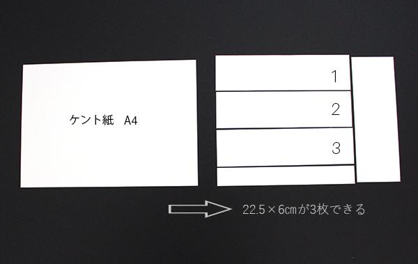 lh7848-aa