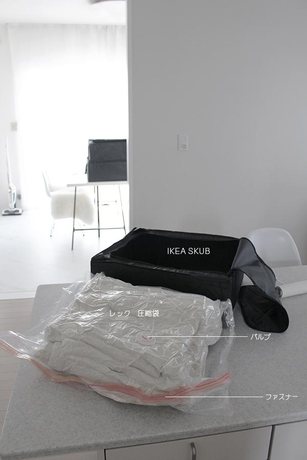 lh9144-aa