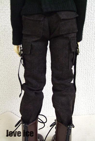 SDC-05jpg