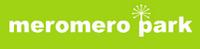 メロメロパーク
