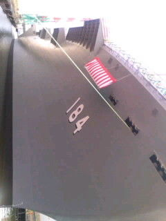 かが,加賀,真珠湾攻撃,ミッドェー,海上自衛隊,主力空母,24DDH,新型護衛艦,いずも級,