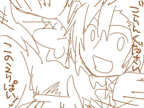 エロかわいいラブライブ画像でヌいてもいいと思うんだ!(´・ω・`)part7116
