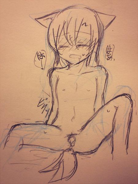 めちゃおちんちん弄りが捗るラブライブエロ画像!!!1724