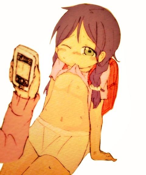 【ぺろぺろ】 スクフェスの画像貼ってく!!!その4501