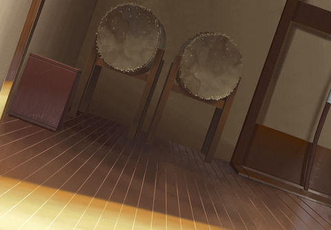 【中出し】 ラブライブ娘欲しいなぁ |ω・`)チラチラ(^ω^)Part7165