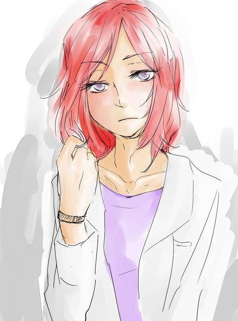 めちゃ可愛いラブライブ娘エロ画像って素晴らしい7135